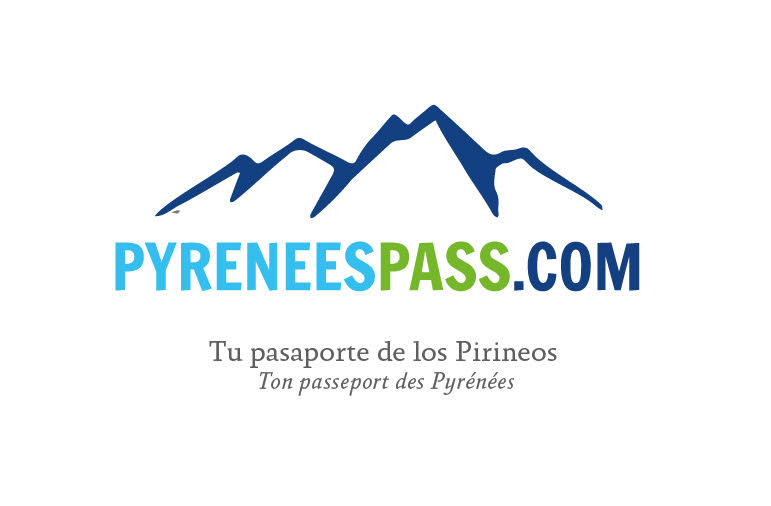 pyreneespass.com