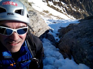 alpinisme9